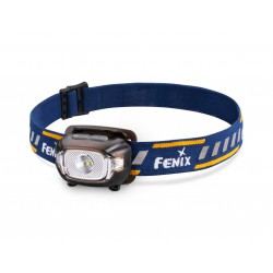 FENIX HL15
