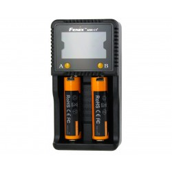 Chargeur FENIX ARE-A2